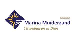 Marina Muiderzand : Brand Short Description Type Here.