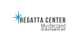 Regatta Centrum Muiderzand : Brand Short Description Type Here.