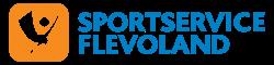 SportFLEVO doorzichtig PNG