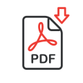 download+file+files+pdf+icon-1320184619509952330